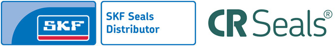 SKF and CR Seals distributors
