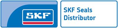 SKF Seals Distributor logo